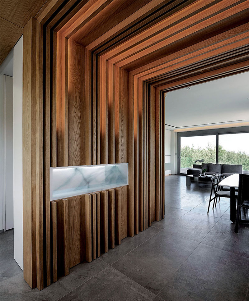 2. KTIRIO T.SQUAREARCHITECTS WOODWORK 6