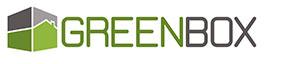 GREENBOX logo