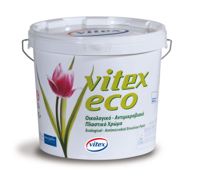 VITEX ECO MAKE-A-WISH