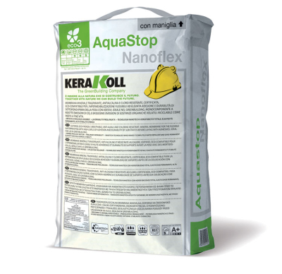 AQUASTOP NANOFLEX