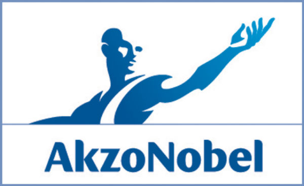 AKZO NOBEL COATINGS S.A.